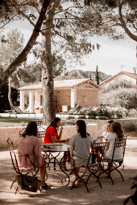 Rock'n Brides-Mariage en Provence-16.jpg