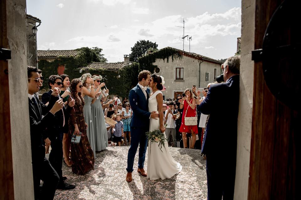Mariage-Campagne-Photographe-Rock'n Brid