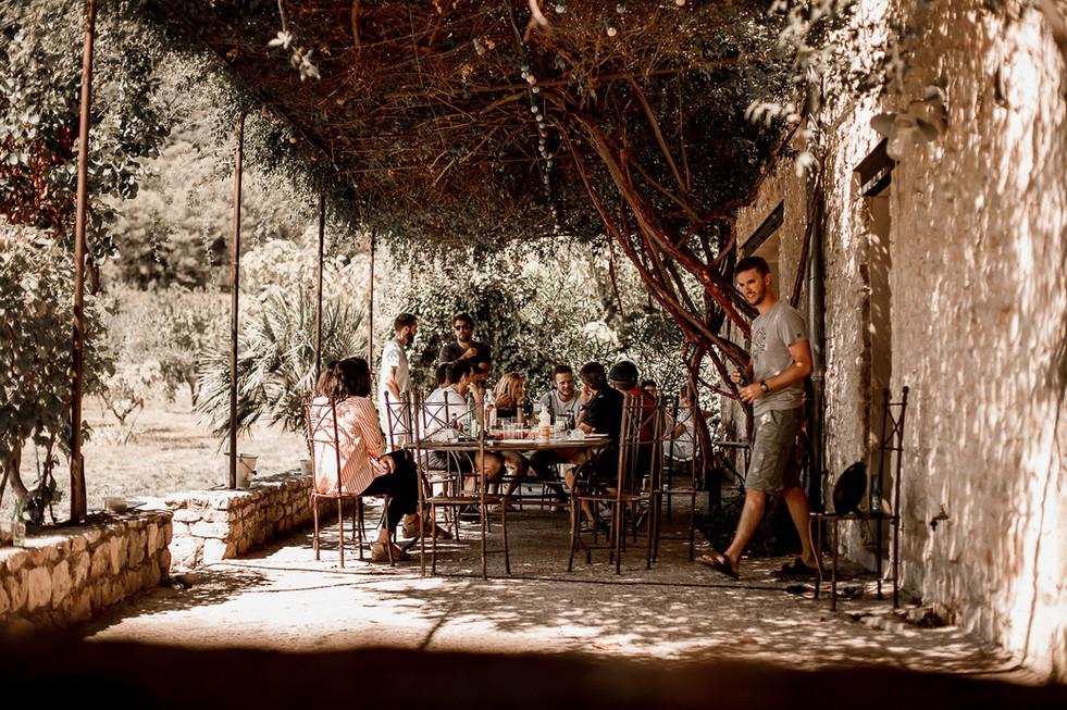 Rock'n Brides-Giada et Maxime-1.jpg