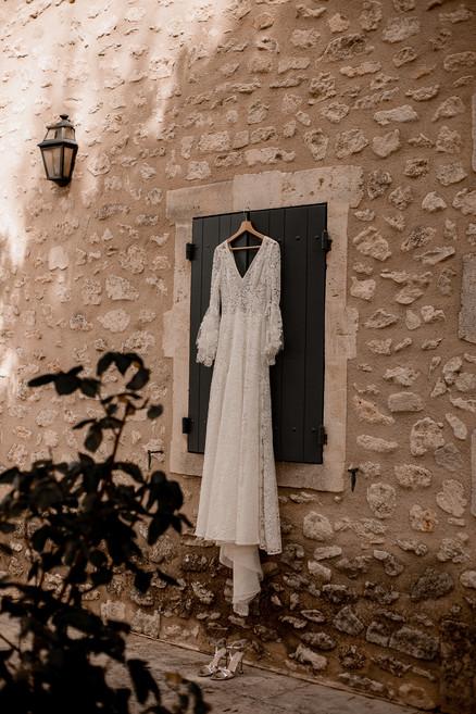 Rock'n Brides-Mariage en Provence-28.jpg