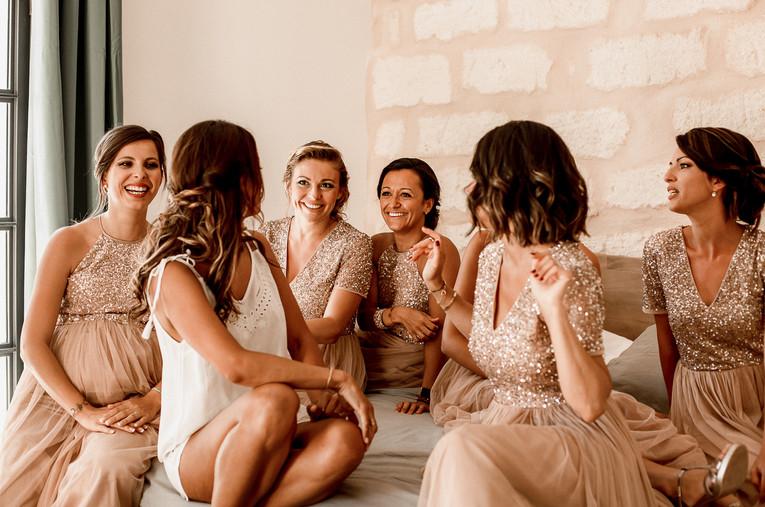 Rock'n Brides-Coralie et Romain-22.jpg