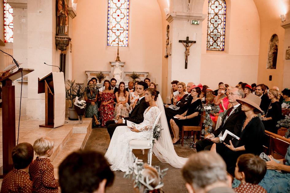 Rock'n Brides-Mariage en Provence-35.jpg