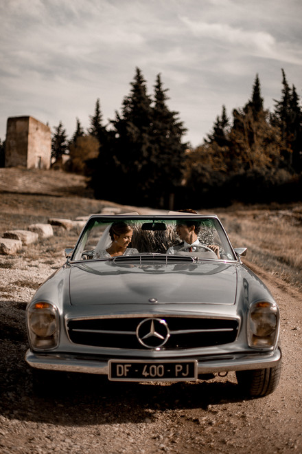 Rock'n Brides-Mariage en Provence-61.jpg
