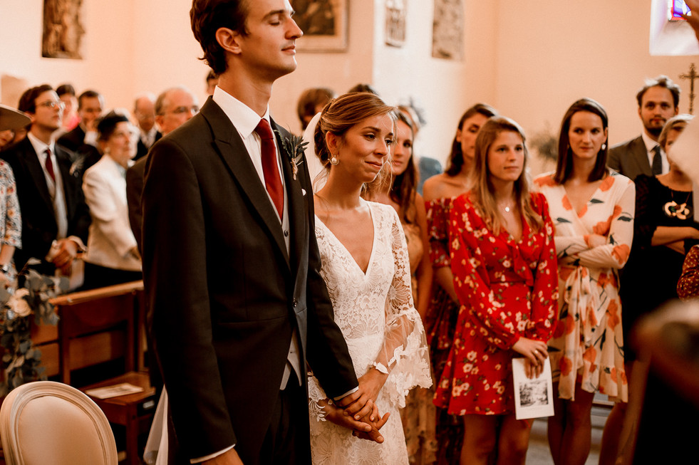 Rock'n Brides-Mariage en Provence-40.jpg