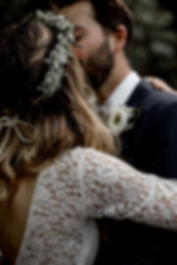 Mariage-Mas_des_Violettes-Rock'n_Brides-