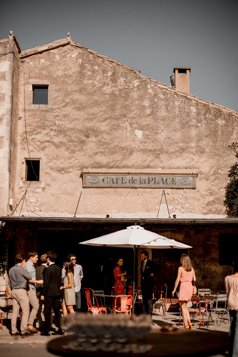 Rock'n Brides-Mariage en Provence-32.jpg