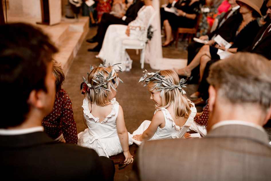Rock'n Brides-Mariage en Provence-36.jpg