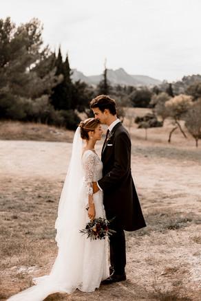 Rock'n Brides-Mariage en Provence-50.jpg