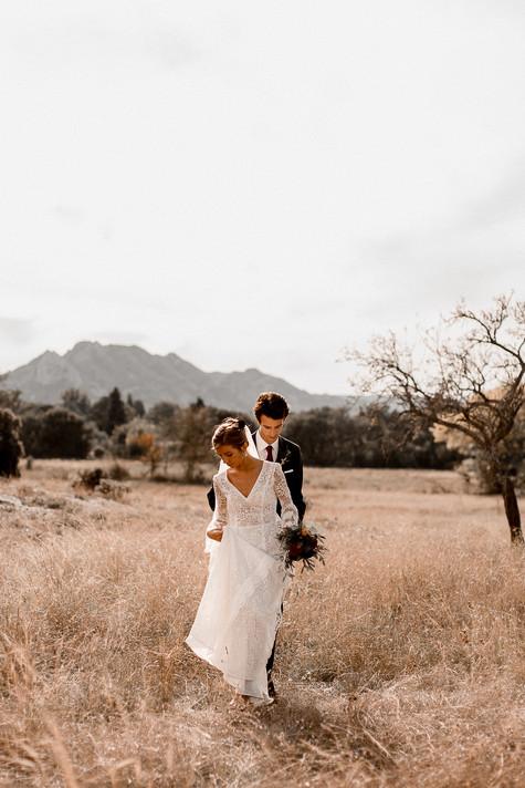 Rock'n Brides-Mariage en Provence-57.jpg