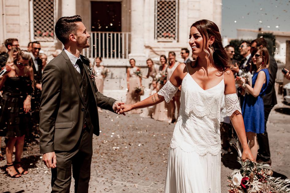 Rock'n Brides-Coralie et Romain-34.jpg