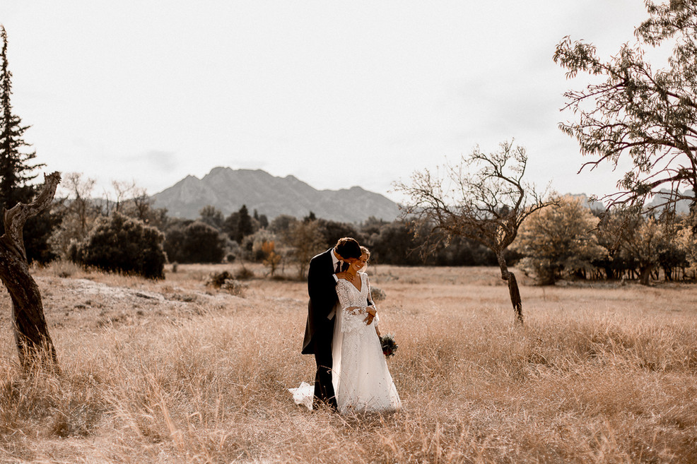 Rock'n Brides-Mariage en Provence-1-2.jp