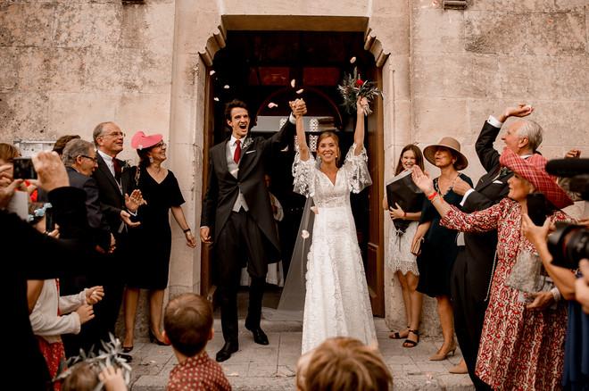 Rock'n Brides-Mariage en Provence-43.jpg
