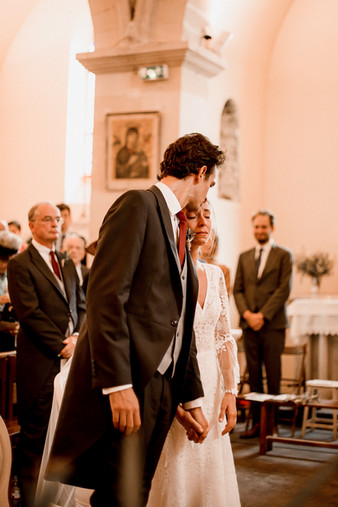 Rock'n Brides-Mariage en Provence-42.jpg