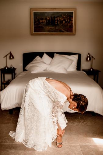 Rock'n Brides-Mariage en Provence-30.jpg