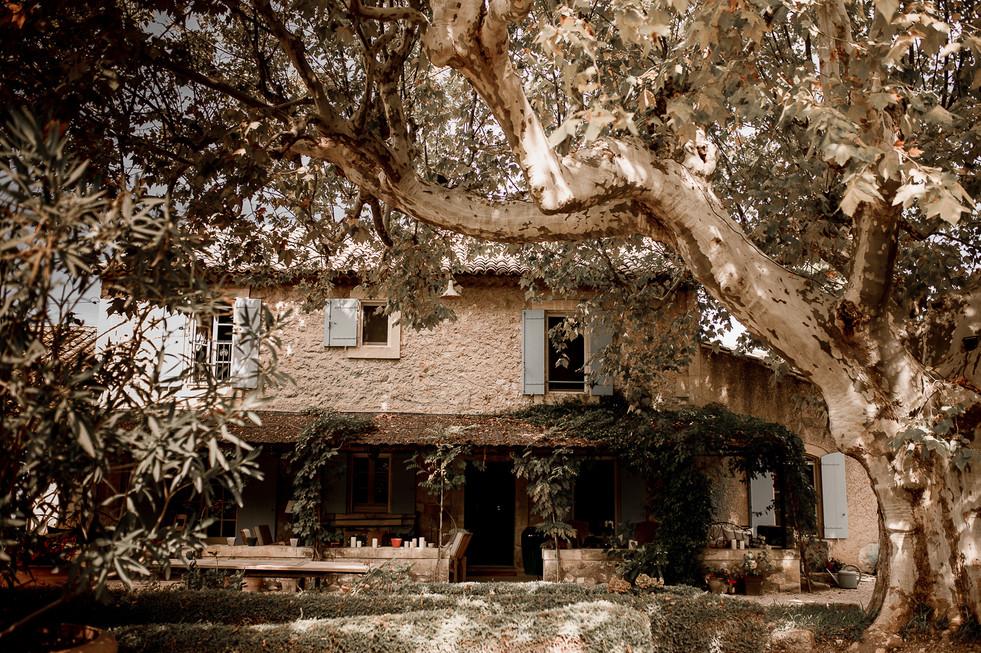 Rock'n Brides-Mariage en Provence-1.jpg