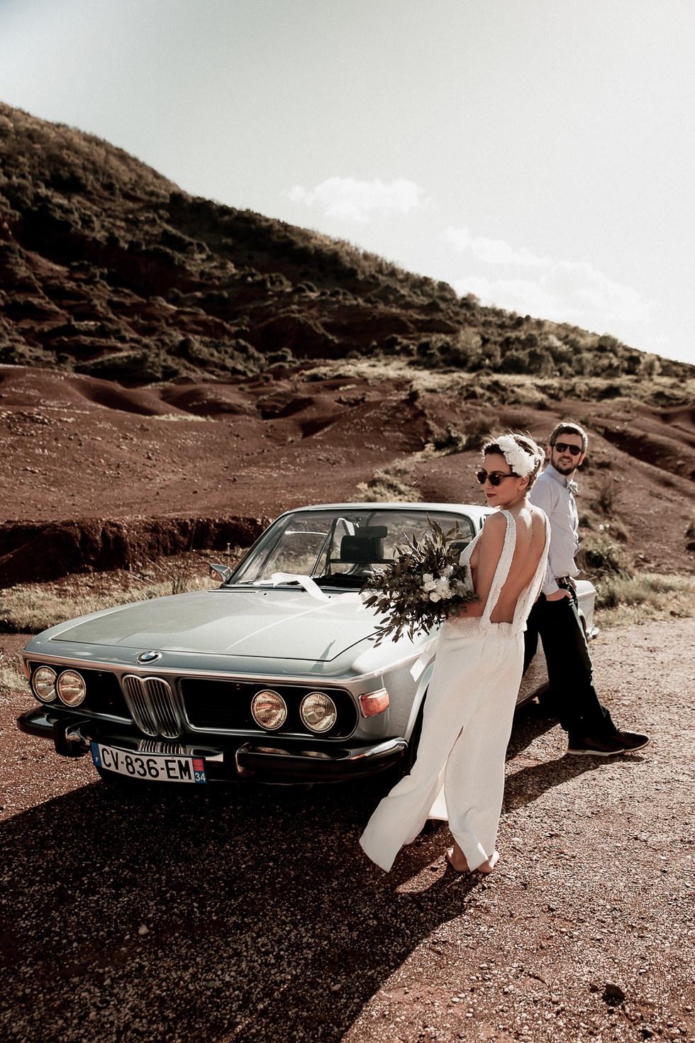 Rock'n Brides-Insta-20-6.jpg