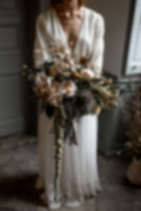 Mariage-Nîmes-Ediorial-Rock'n Brides-LPM