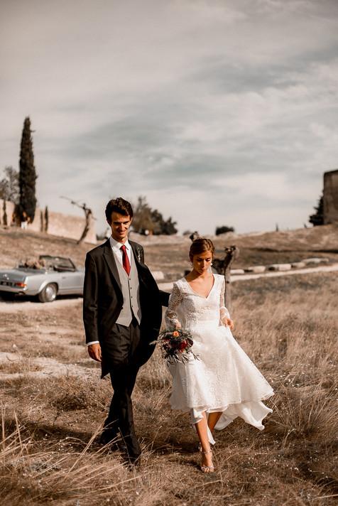 Rock'n Brides-Mariage en Provence-55.jpg