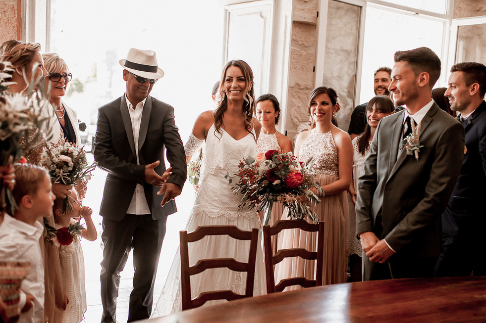 Rock'n Brides-Coralie et Romain-29.jpg