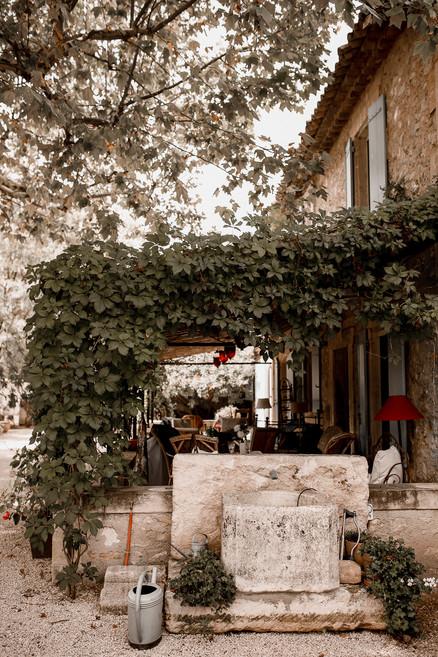 Rock'n Brides-Mariage en Provence-3.jpg