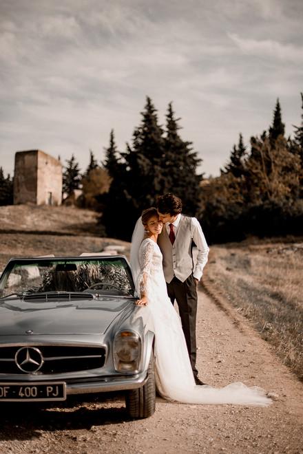 Rock'n Brides-Mariage en Provence-60.jpg