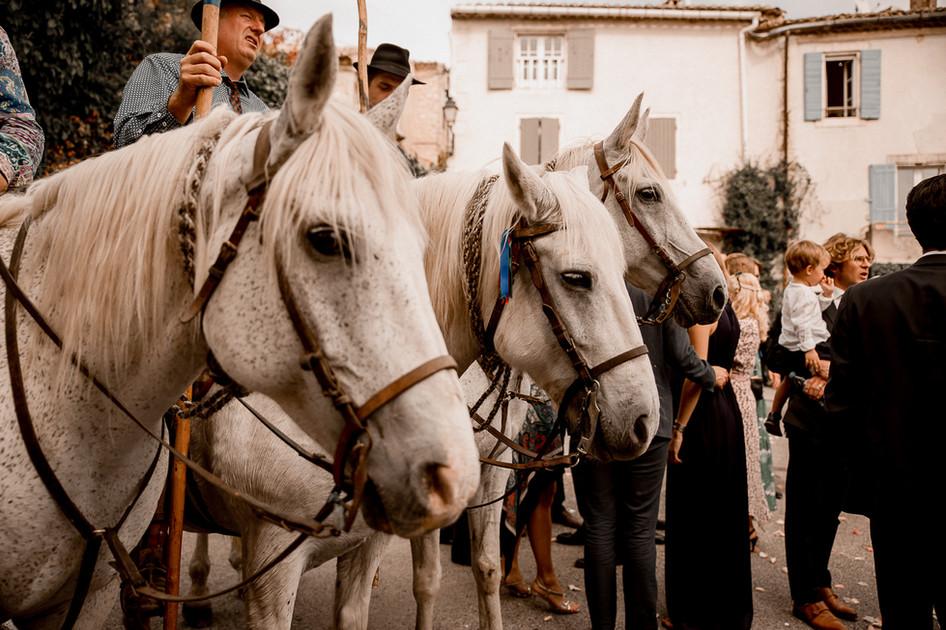 Rock'n Brides-Mariage en Provence-45.jpg