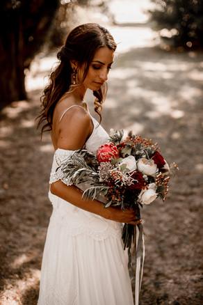Rock'n Brides-Coralie et Romain-44.jpg