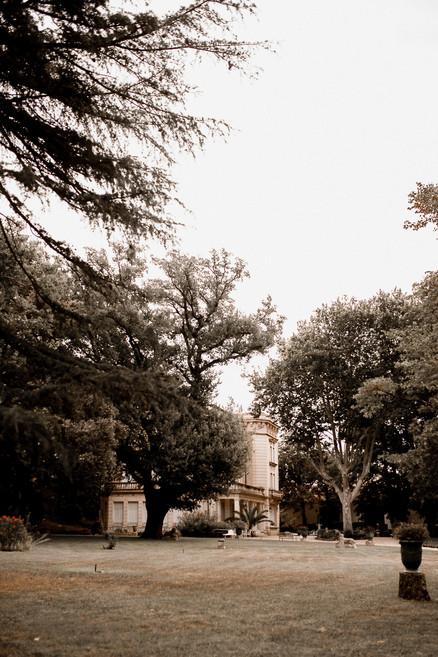 Rock'n_Brides-Mariage_Château_la_Banqui