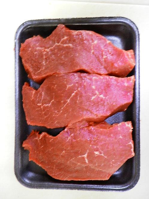 Tip Steaks