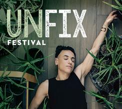 UNFIX 2019.png