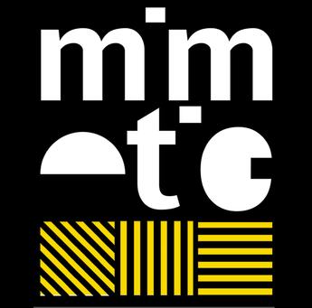 mimetic