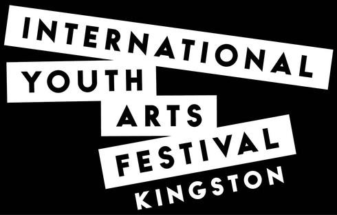 International Youth Arts Festival