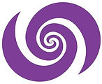 Logo base 1.jpg