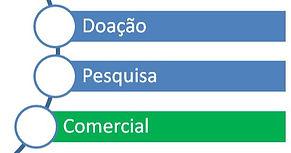 linhas%20de%20trabalho_edited.jpg