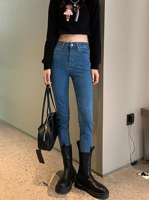 Kelly Jeans H8550