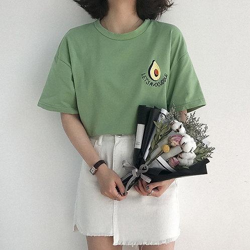 Avocado Shirt H895
