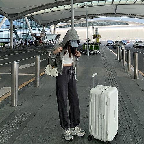 Airport Set H10223