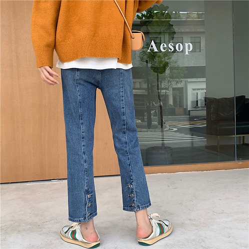 Lily Jeans H6818