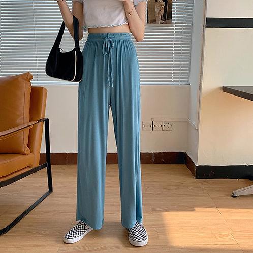 Plain Harem Pants H63316