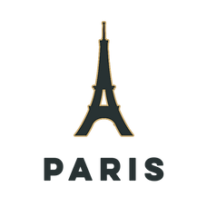 Paris_PageWeb.png