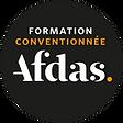 label_afdas_gpp.png