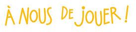 logo_longueur.jpg