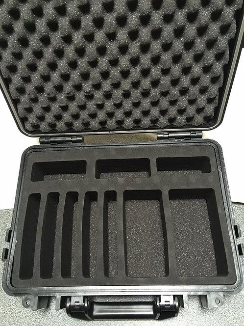RefAudio Pro Case