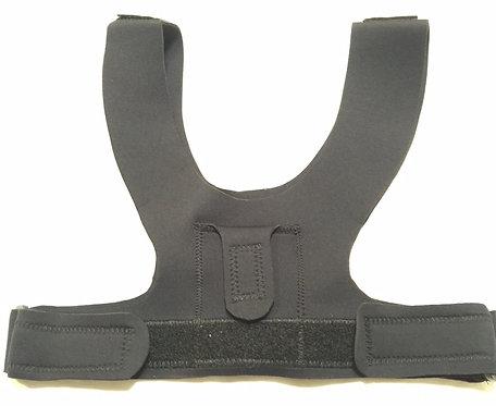 Multi-fit Vest