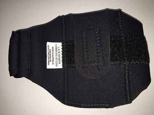 Multi Fit Arm Pocket