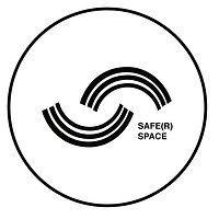 logocircle.jpg