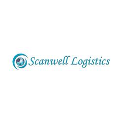 Scanwell Logistics