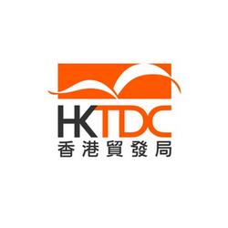 Hong Kong Trade and Development Council