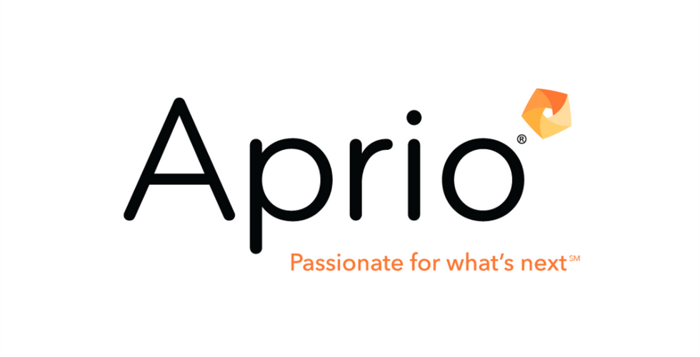 Aprio LLP