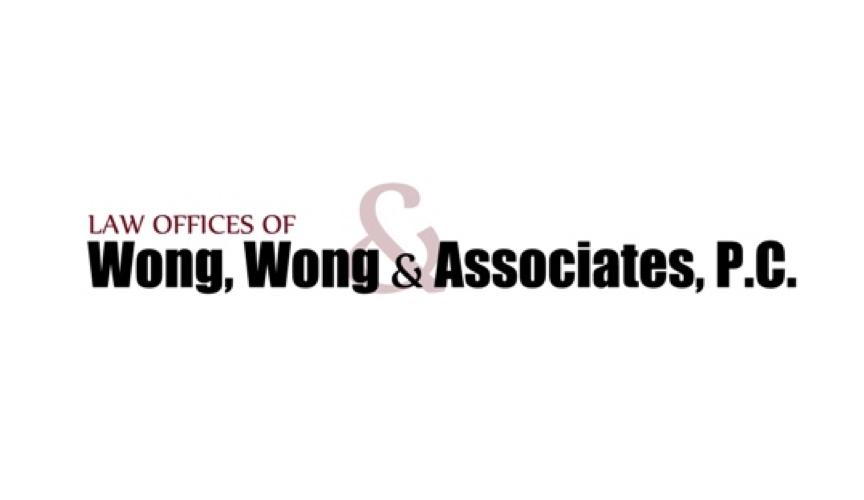 Wong, Wong & Associates